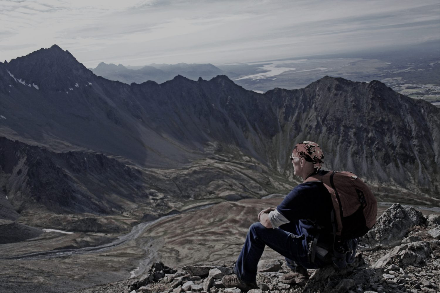 cropped-9-contemplating-majesty-approx-4000-ft-elev3.jpg